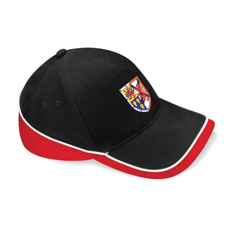 Smc Cricket Cap
