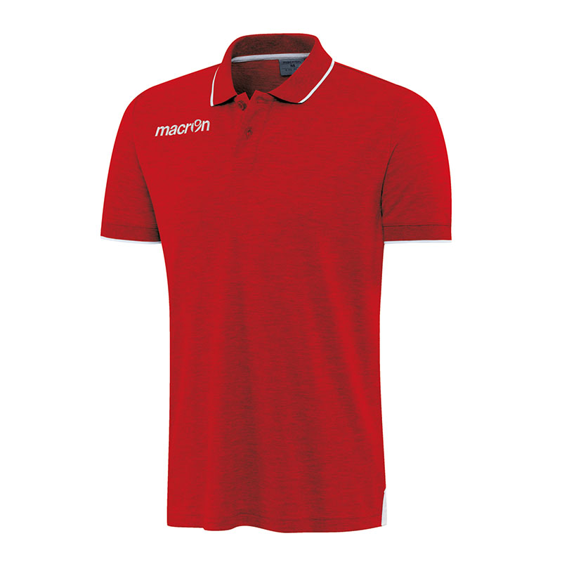 Polo Shirt Order Form 32017  arceriecountyorg