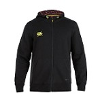 MERCURY TCR  HOODY PHANTOM
