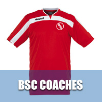 BSC Coaches