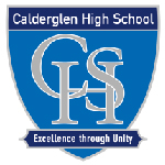 Calderglen High School