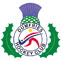 Dumfries Hockey Club