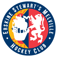 ESM Hockey Club