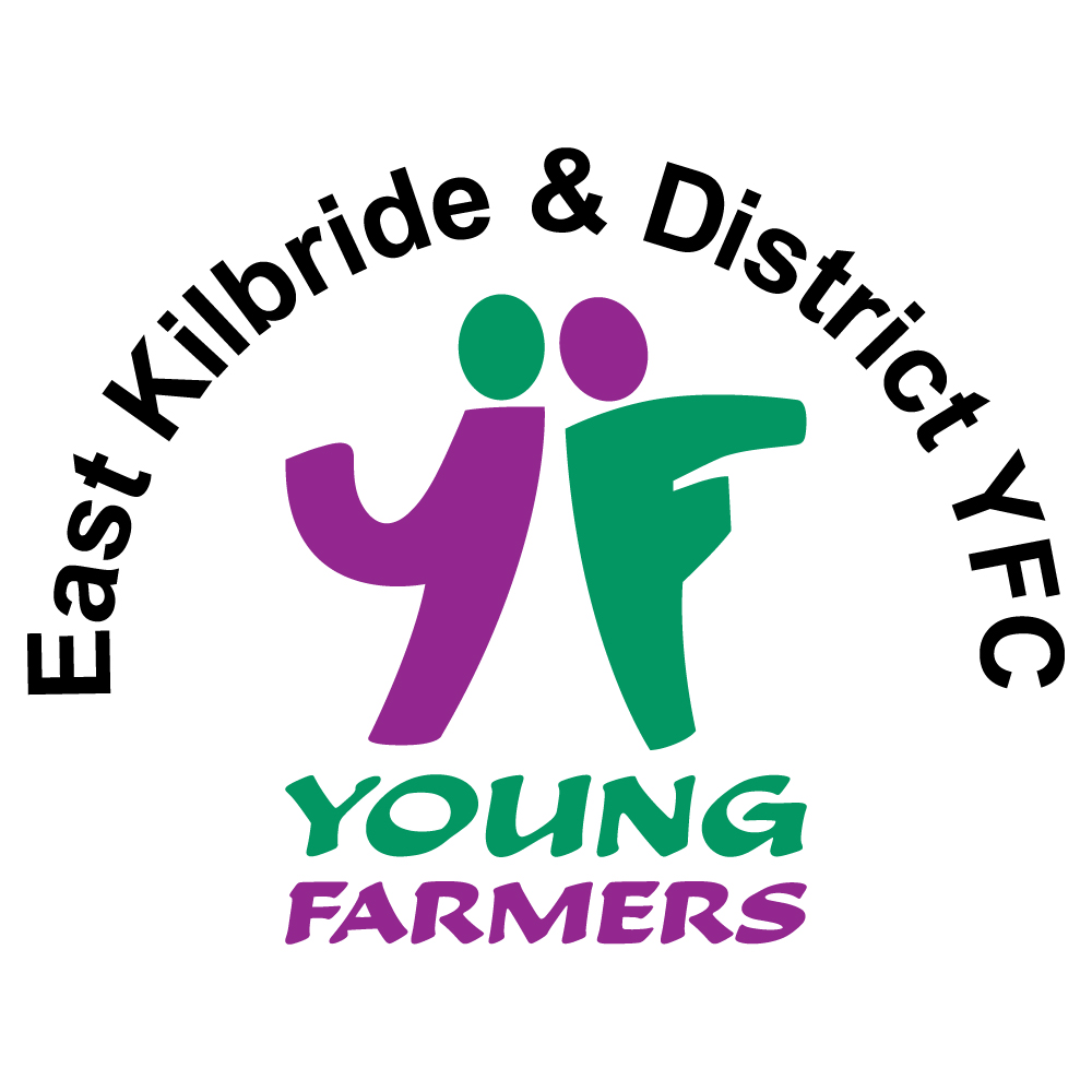 East Kilbride & District Young Farmers Club