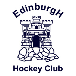 Edinburgh Hockey Club