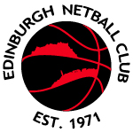 Edinburgh Netball Club