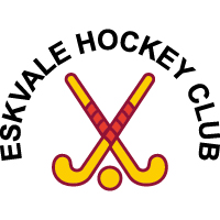 Eskvale Hockey Club