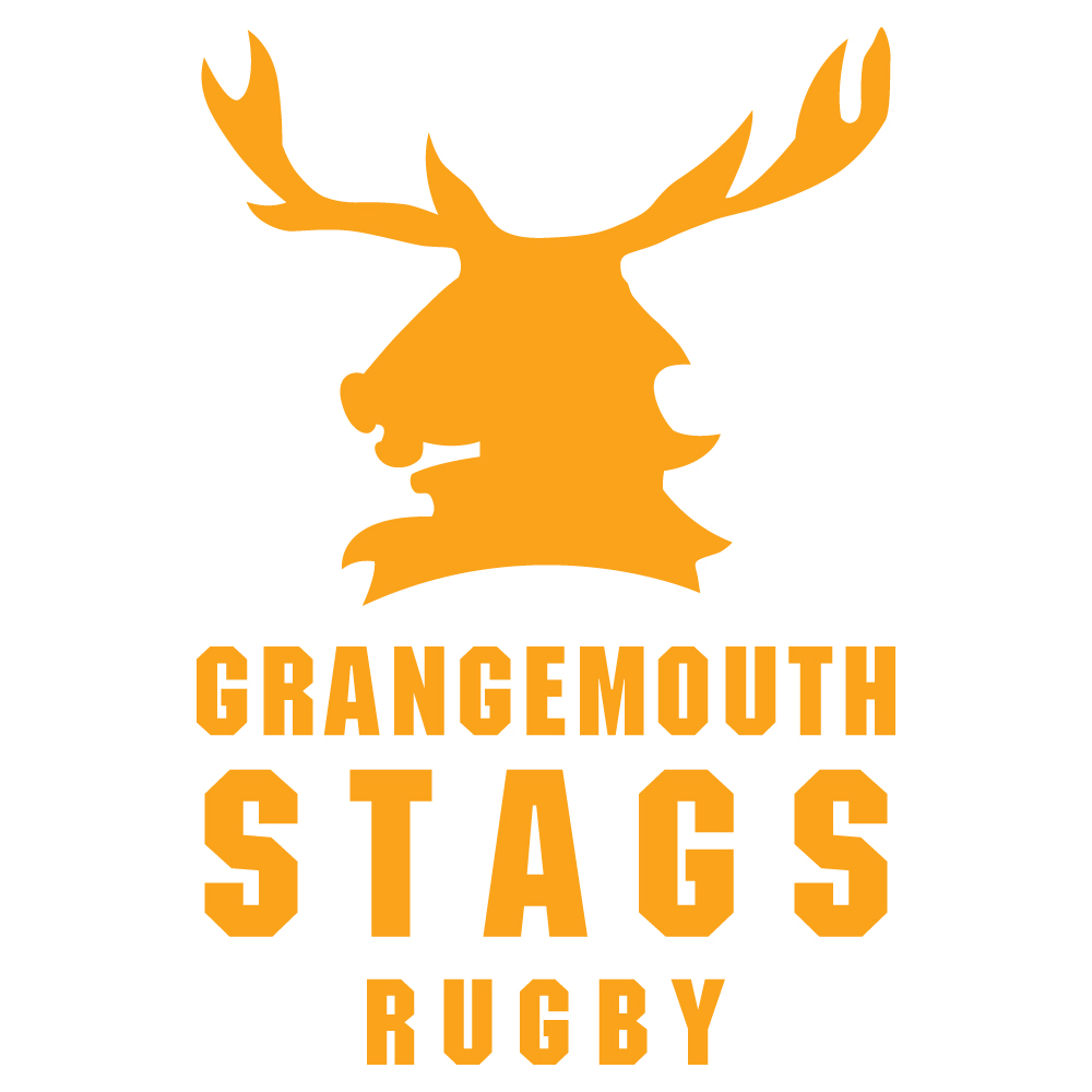 Grangemouth Stags Rugby
