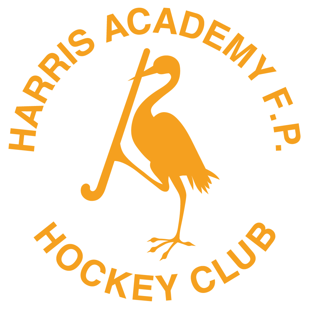 Harris Academy FP Hockey Club