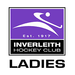 Inverleith Hockey Ladies