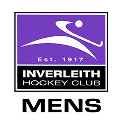 Inverleith Hockey Mens