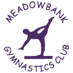 Meadowbank Gymnastics Club
