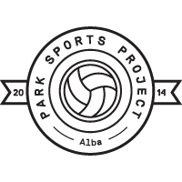 Park Sports Project