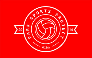 Park Sports Project Coaches