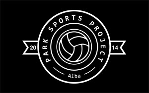 Park Sports Project Players