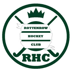 Rottenrow Hockey Club