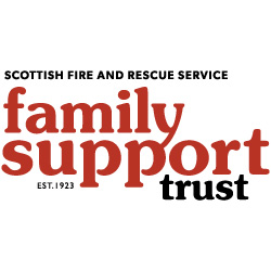Scottish Fire and Rescue Family Support Trust