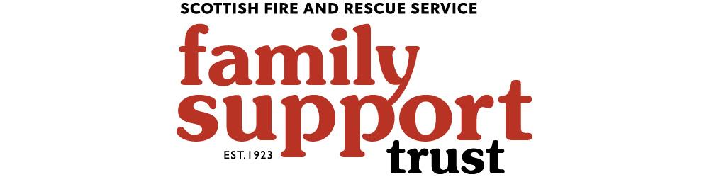 e71301e9f6b Scottish Fire and Rescue Family Support Trust