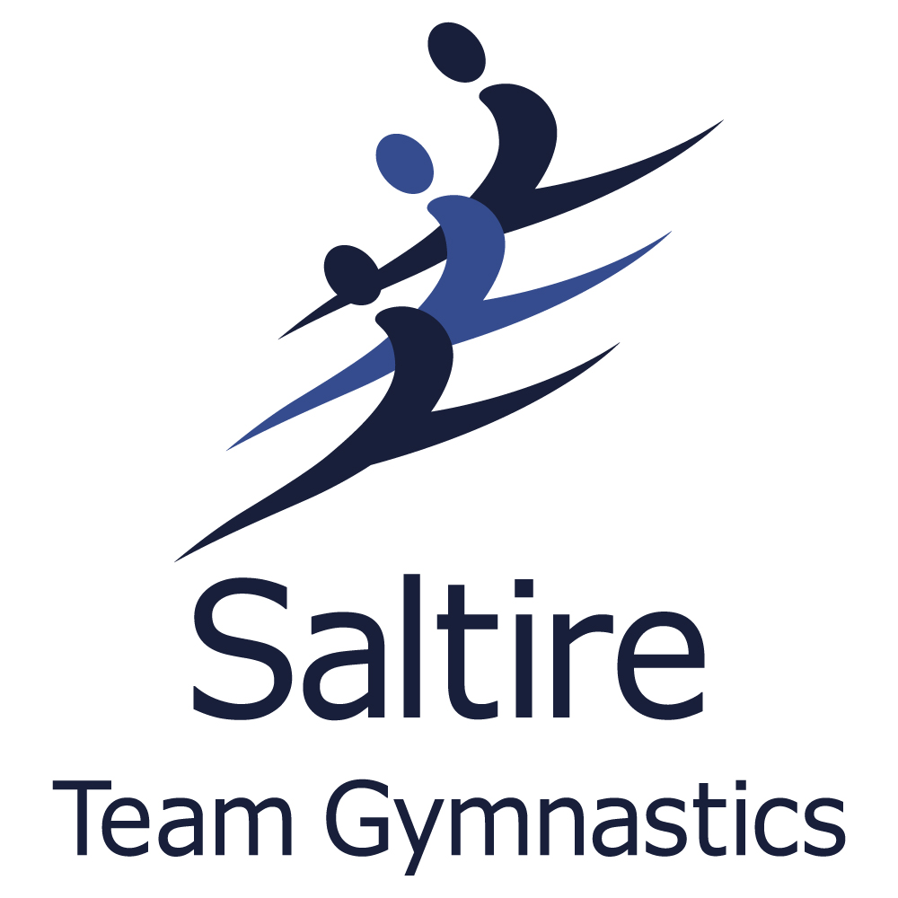 Saltire Team Gymnastics