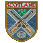 Scottish Clay Target Association