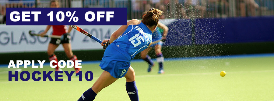 Scottish Hockey | Get 10% OFF APPLY CODE 'HOCKEY10'