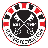 St Peters FC