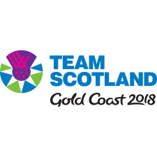 Commonwealth Games Scotland | Team Scotland
