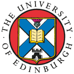 Edinburgh University Physical Education