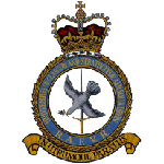 University of Glasgow and Strathclyde Air Squadron