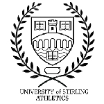 University of Stirling Athletics Club