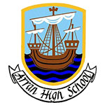 Arran High School