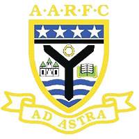 Ardrossan Accies