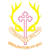 Broughton RFC