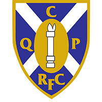 Cartha Queens Park RFC