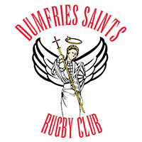 Dumfries Saints RFC