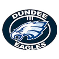 Dundee Eagles