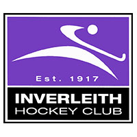 Inverleith Hockey