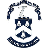 Madras Rugby Club
