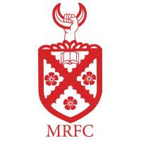 Merchistonian RFC