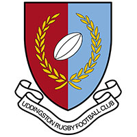 Uddingston RFC