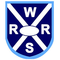 WRRS