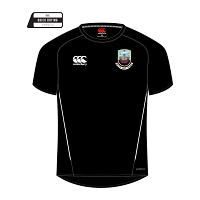 Arran High School Team Dry T-Shirt