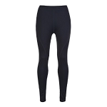 Waid Academy PSL Legging Black Junior
