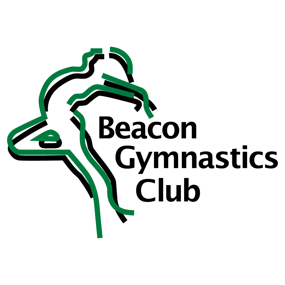 Beacon Gymnastics Club