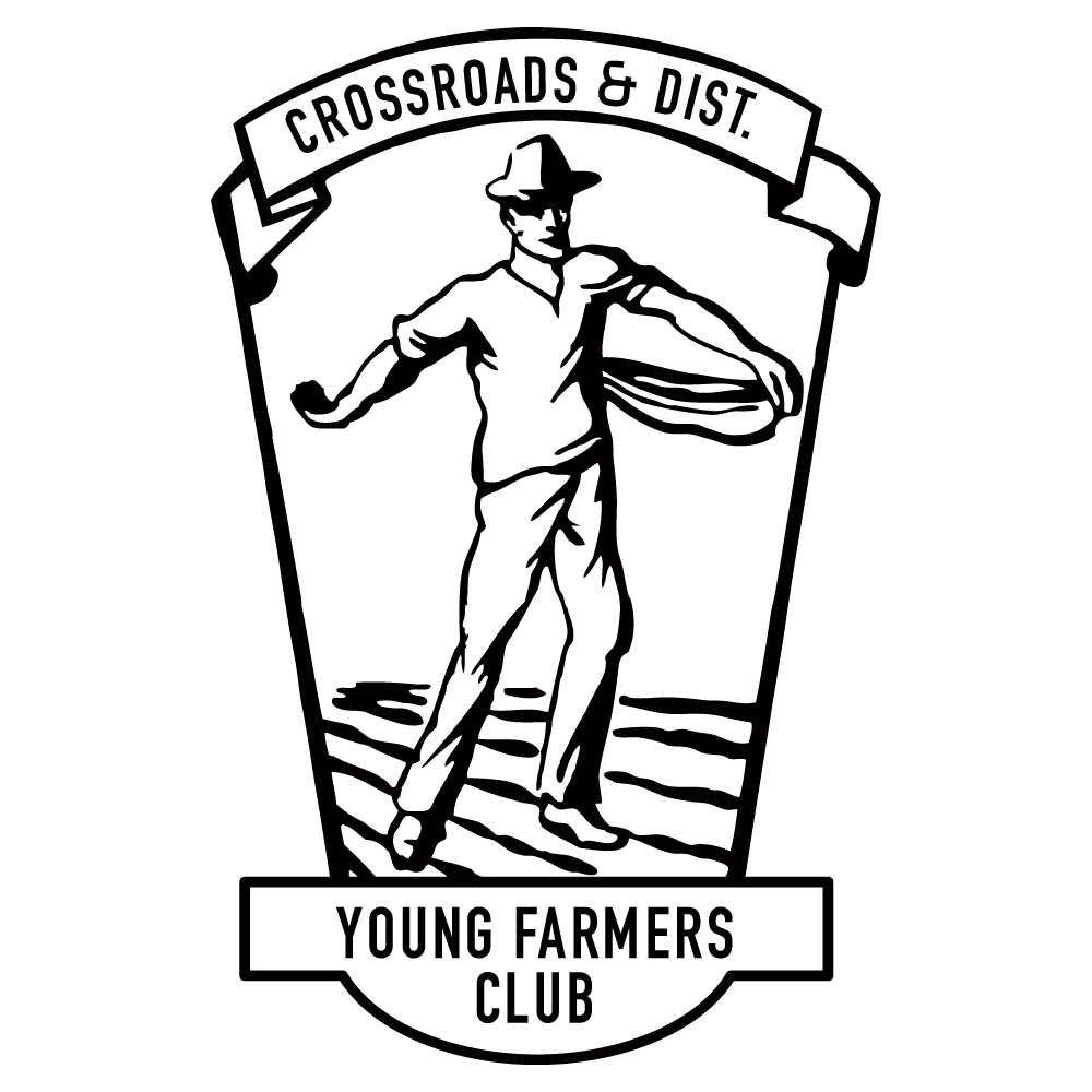 Crossroads & District Young Farmers Club