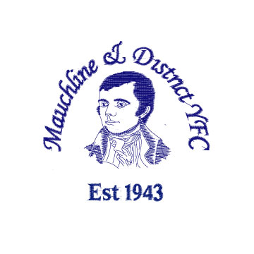 Mauchline & District Young Farmers Club