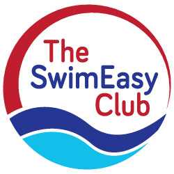 The Swim Easy Club