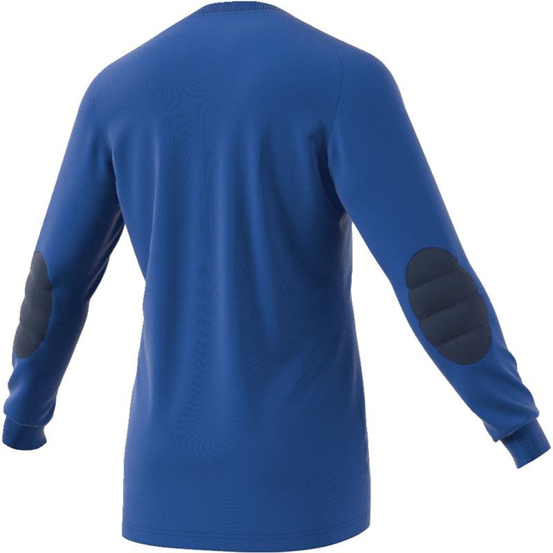 32b01be9e Adidas Assita 17 GK Jersey - Blue White