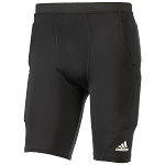 adidas tierro 13 Goalkeeper Tight Blk