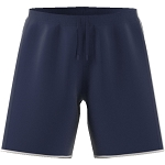 Adidas Tastigo 17 Shorts - Dark Blue/White